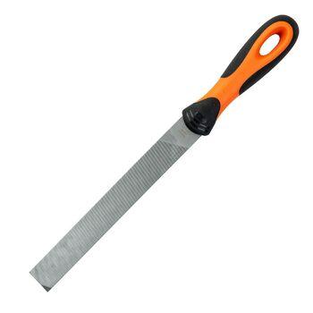 Bahco 4-153-08-1-2 Homeowner's Metal File 200mm