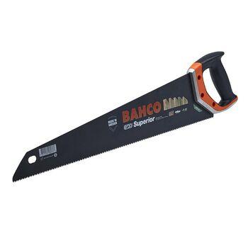 Bahco 2600-22-XT-HP Superior Handsaw 550mm