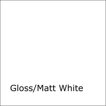 Gloss-matt-white.png