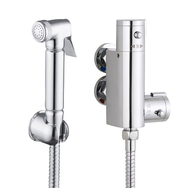 Jaxi | Bar | JAXIBAR | Bidet Douche Bar Valve Set