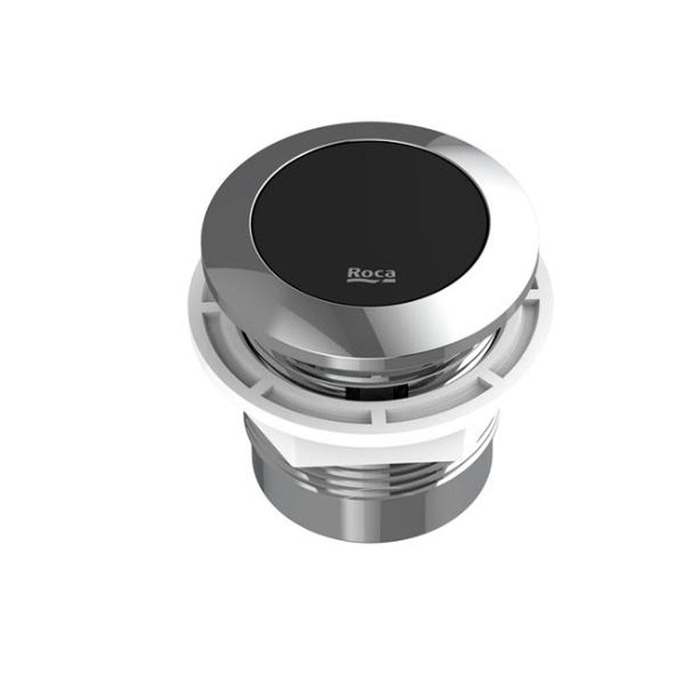 Roca | EM1 | A822599900 | Button
