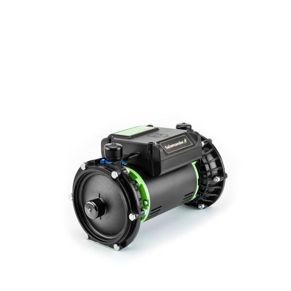 Salamander   Right   RP50PT   Shower Pump