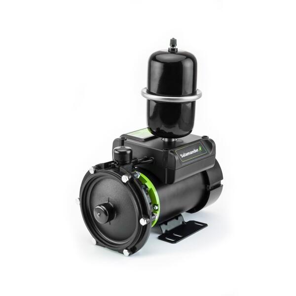 Salamander | Right | RP55SU  | Shower Pump