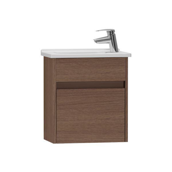 Vitra | S50 | 53033 | Washbasin Unit
