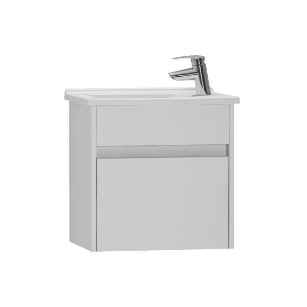 Vitra | S50 | 53035 | Washbasin Unit