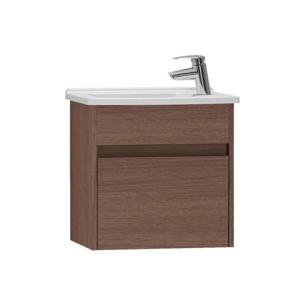 Vitra   S50   53037   Washbasin Unit