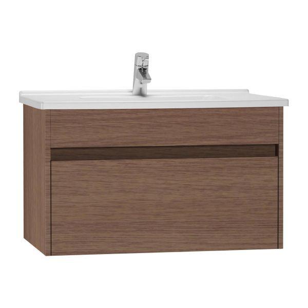 Vitra   S50   54740   Washbasin Unit