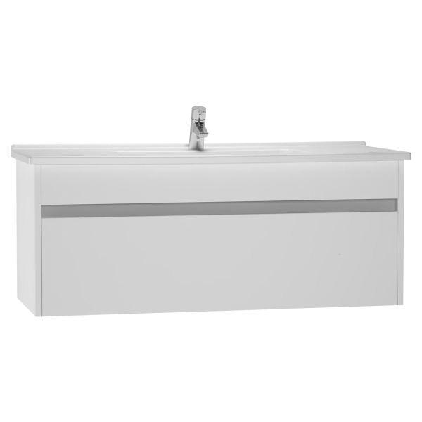 Vitra | S50 | 54746 | Washbasin Unit