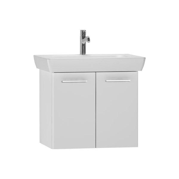 Vitra | S20 | 54782 | Washbasin Unit