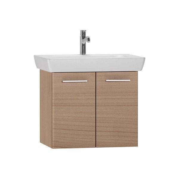 Vitra | S20 | 54783 | Washbasin Unit
