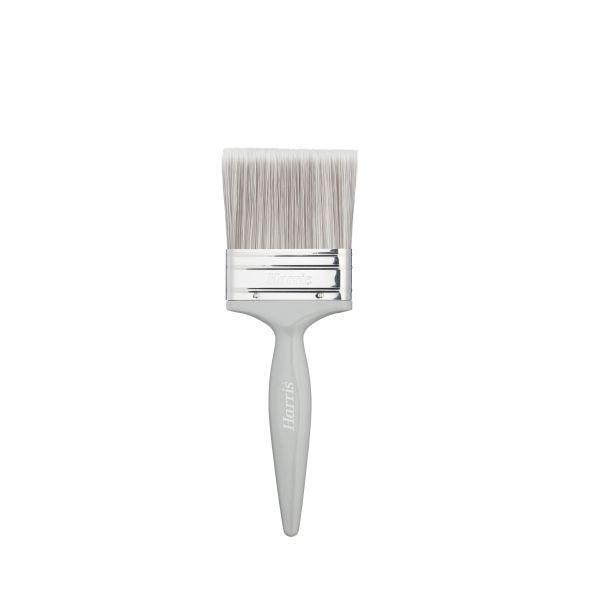 Harris | Essentials | 101011004 | Paint Brush