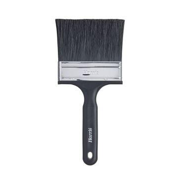 """Harris Essentials 101091009 All Purpose 5"""" Paint Brush"""