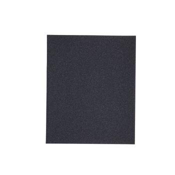 Harris Ultimate 103064204 Wet & Dry Finishing Paper