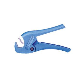 JG Speedfit JG-TS Pipe Cutter
