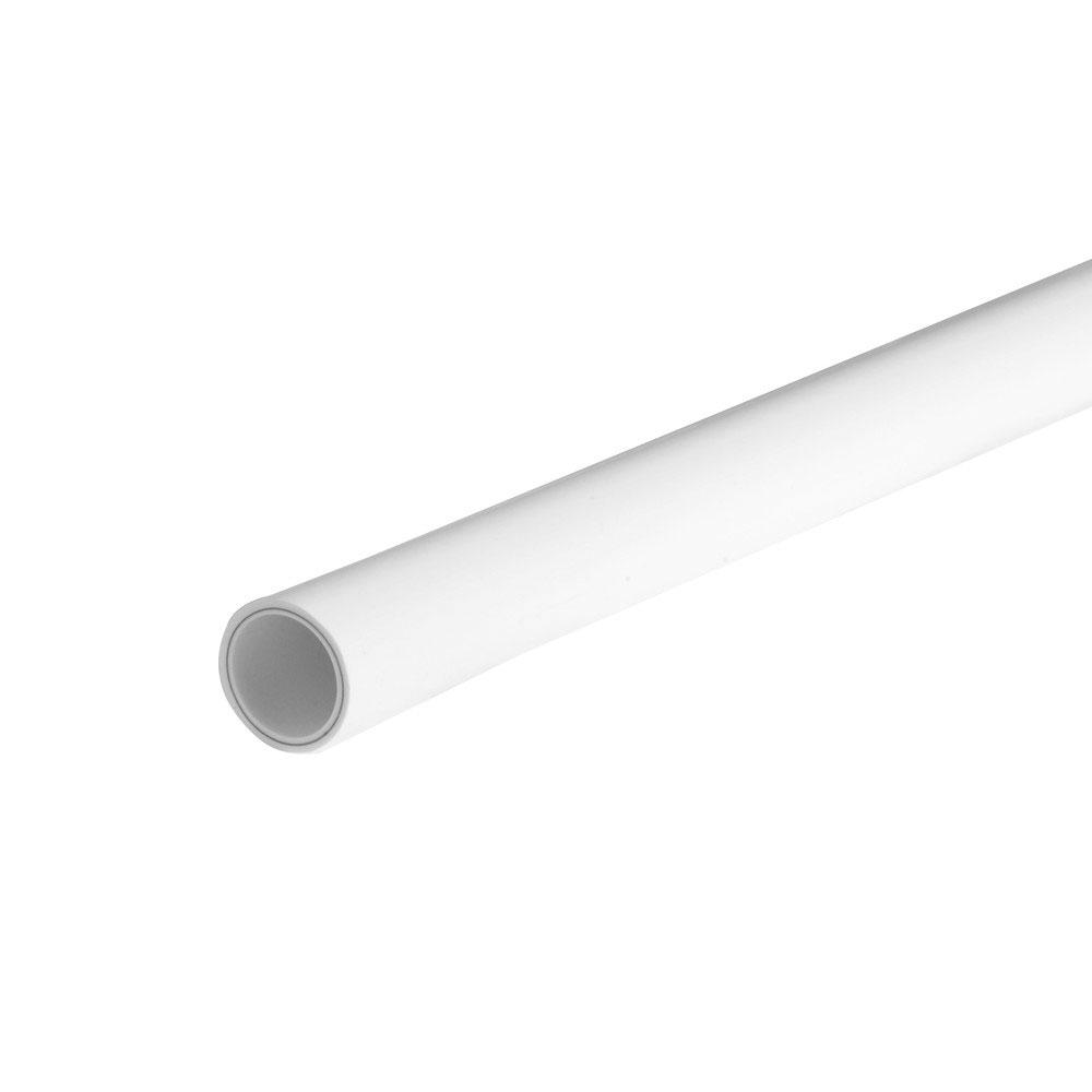 John Guest | SpeedFit | 15BPEX-20X3L | 3m 15mm Barrier Pipe