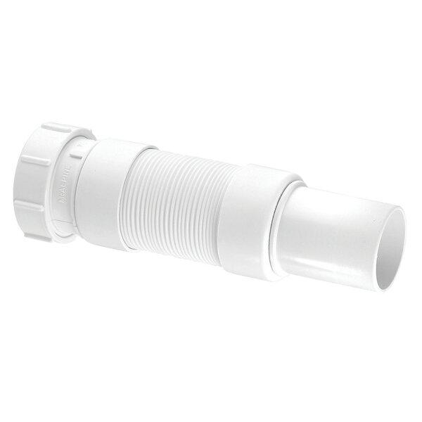 McAlpine   FLEXCON6   Waste Pipe