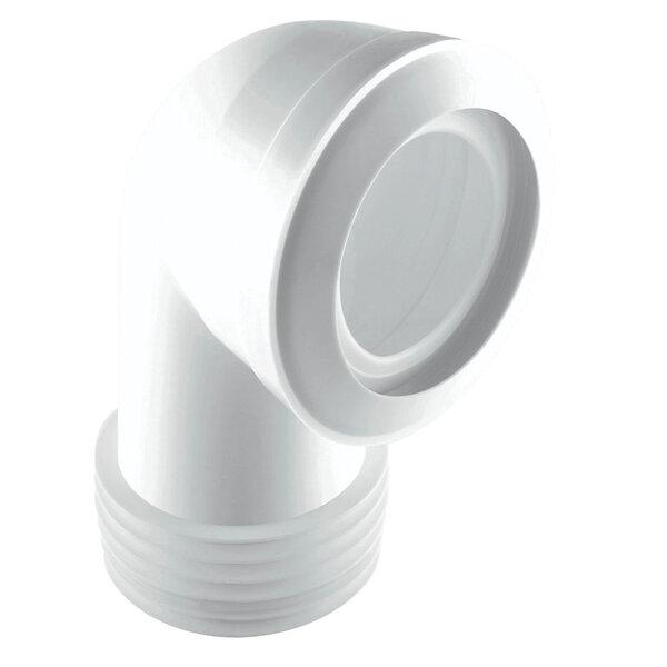 McAlpine | WC-CON8 | WC Connector