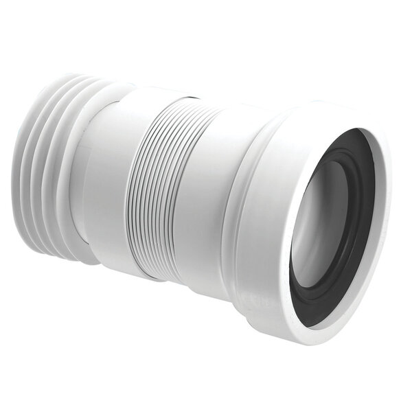 McAlpine   WC-F18R   WC Connector