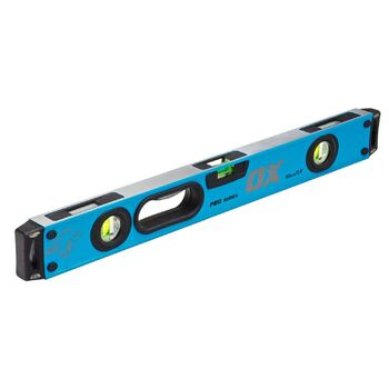 Ox Pro OX-P024409 Level 900mm