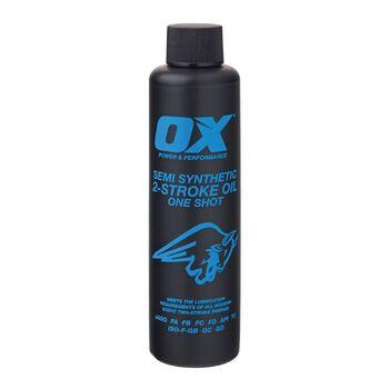 Ox Pro OX-P189301 One Shot Oil 100ml