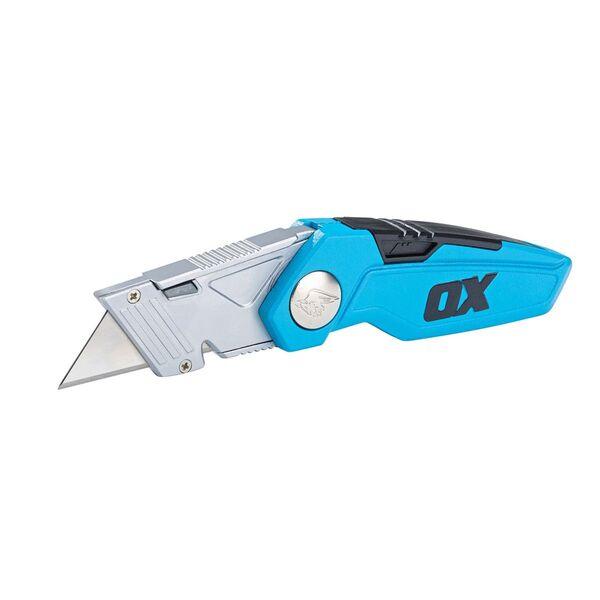 Ox   OX-P221301   Hand Tool   Knife