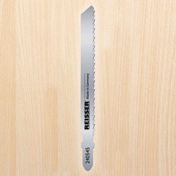 Reisser   240545   Power Tool Accessory   Saw Blades