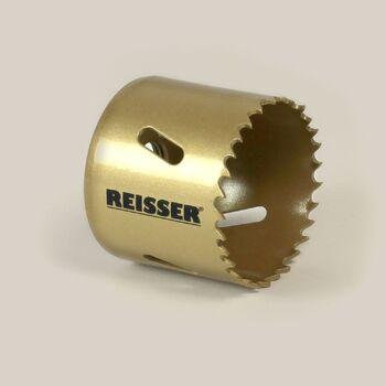 Reisser Cobalt BI Metal HS118339H Hole saw 57mm