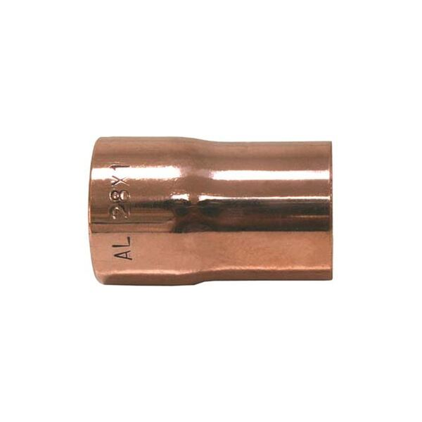 """End Feed 