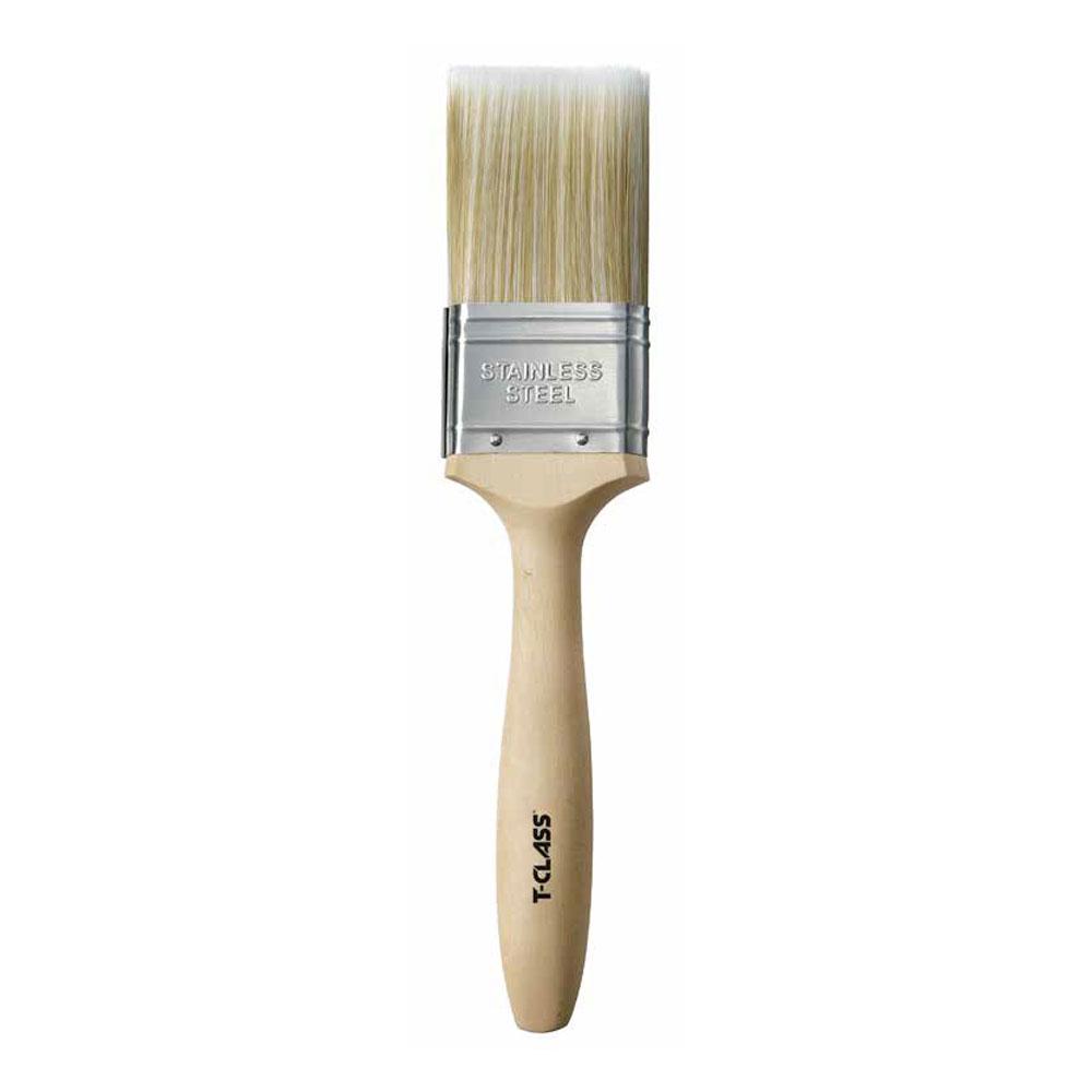 "Harris | T-Class Delta Sr | 80330 | Paint Brush 3"""