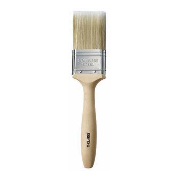 "Harris T-Class Delta Sr 80314 Paint Brush 1.5"""