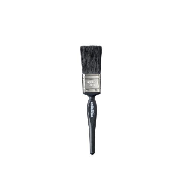 "Harris   Contractor   89010   Paint Brush 1"""
