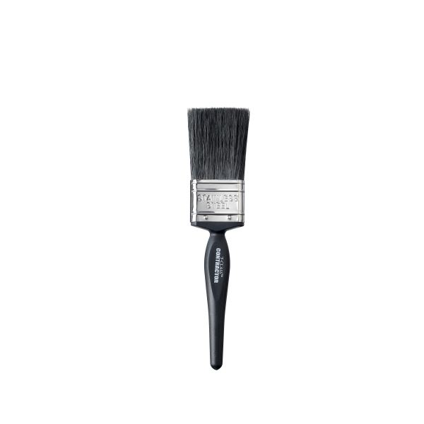 "Harris | Contractor | 89030 | Paint Brush 3"""