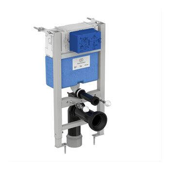 Ideal Standard ProSys R014067 820MM WC Frame