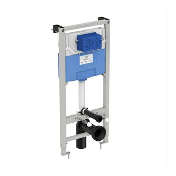 Ideal Standard ProSys R015367 1150MM WC Frame