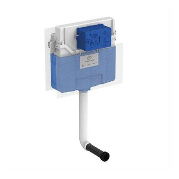 Ideal Standard ProSys R031767 120MM Concealed Cistern