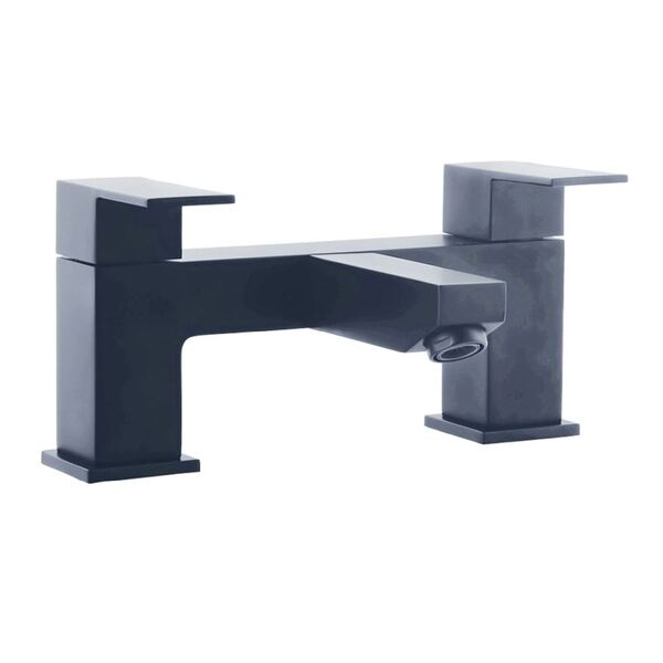 Trisen   Kawa   TT925   Bath Mixer/Filler